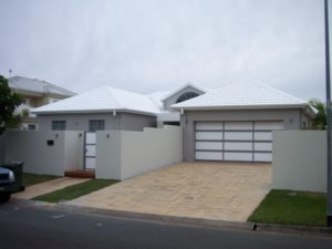 Renovations - Gold Coast - MTB Constructions - About Us White Home