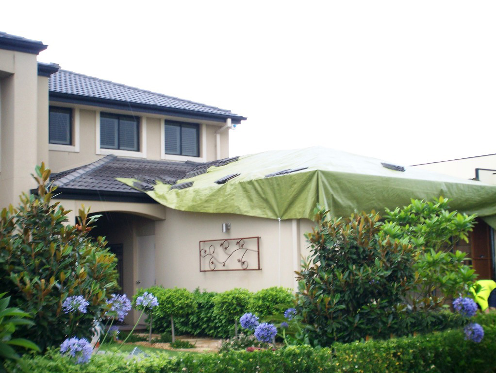 Our Work - Home Renovation & Extensions - Burleigh & Gold CostHope Island, Queensland
