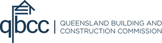 Renovations - Gold Coast - Queensland Building and Construction Commission (QBCC) Logo