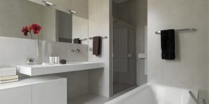 Bathroom Renovations - Gold Coast - Mtb Carpentry & Construction