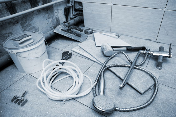 Things to consider before starting on your bathroom remodelling - Gold Coast