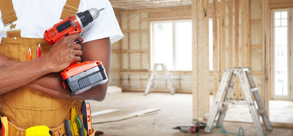 10 questions to ask before hiring a home builder - Gold Coast