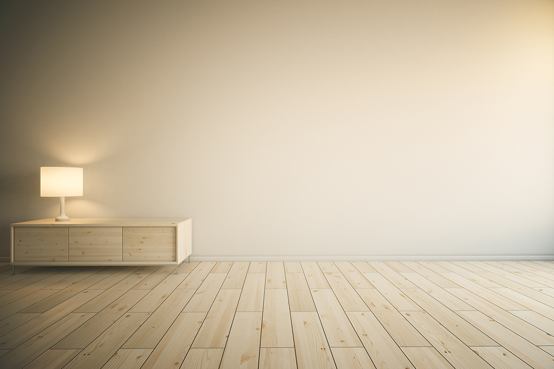 Things to consider when getting a timbre floor.