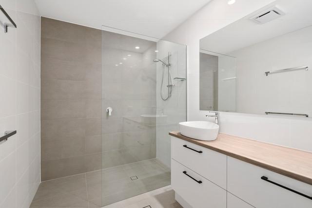 Our Work - Home Renovation & Extensions - Burleigh & Gold CostTugun, Queensland